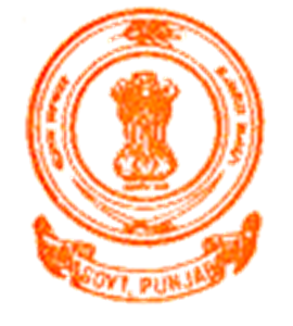 rastra mandal khel essay in hindi Check out our top free essays on rashtra mandal khel to help you write your own essay brainiacom  join now  free essays on rashtra mandal khel  search kolhapur shahu maharaj stadiumfootball mahasangram is one of the best tournament  03 sep 1986 languages known : english, hindi, bengali marital status save paper 2 page.