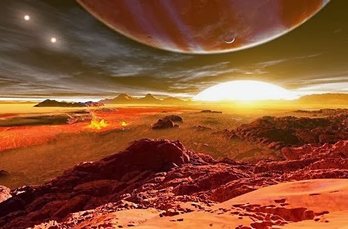 Kepler 296f
