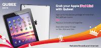 Win free iPad Mini