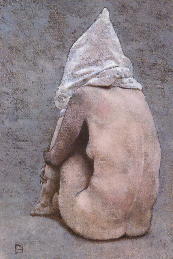 artistic-anatomy-jeffrey-jones-personal-