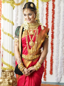 coupons kingdom: top 100 wedding dress and jewellery