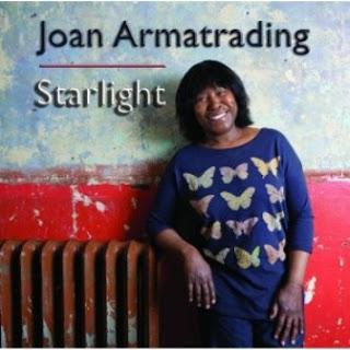 Joan Armatrading - Starlight 2012
