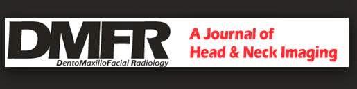 Journal DMFR