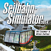 Ropeway Simulator 2014-Postmortem Free Download