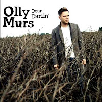 Dear Darlin artwork