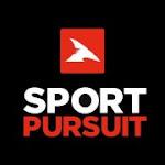 SportPursuit BUYonline