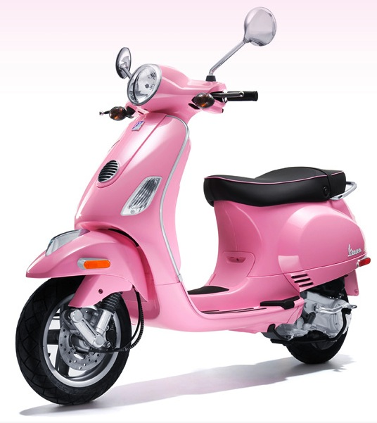 Barbie+in+the+Pink+Scooter.jpg