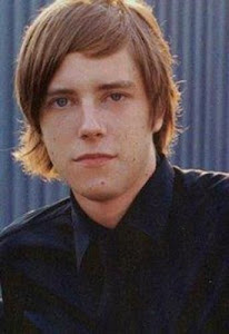 and My Paul Banks