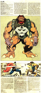 Ulik (ficha marvel comics)