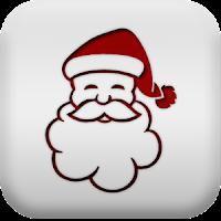 Download UMeSanta android apk