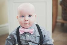 Kai Eli 6 months