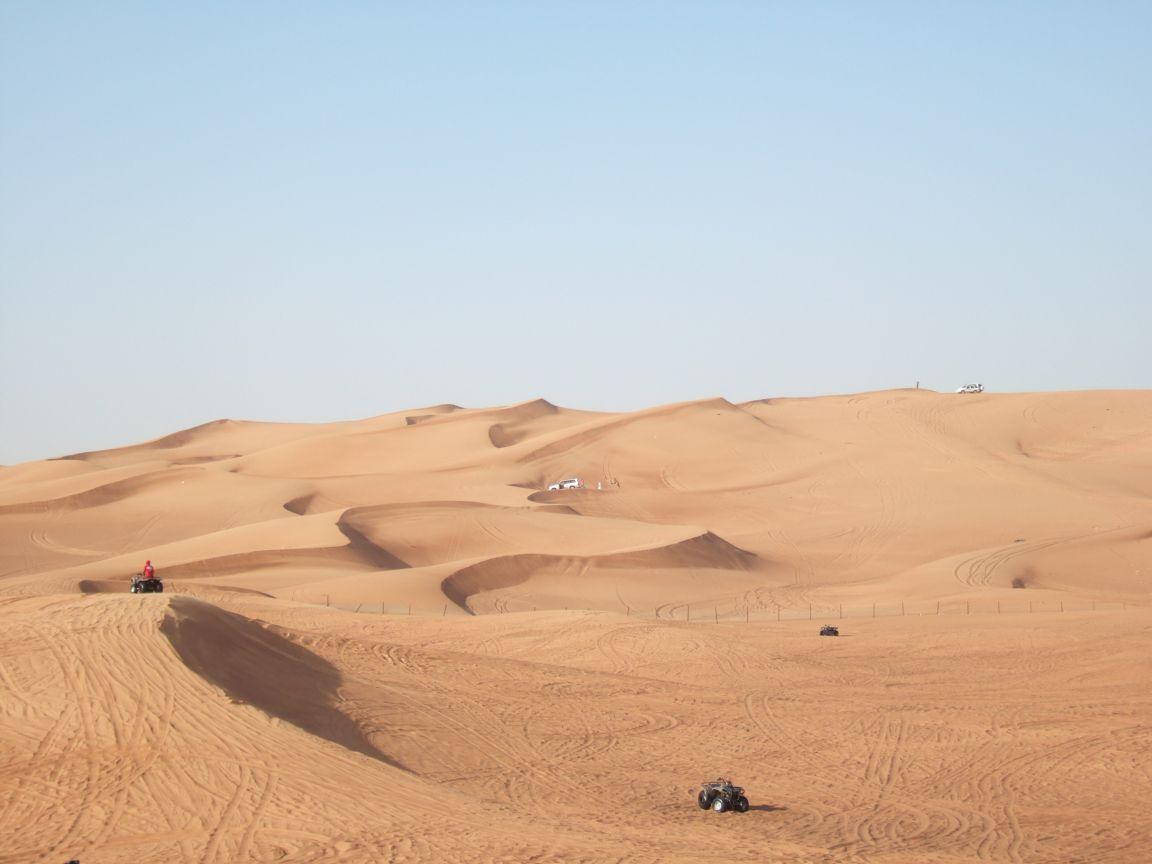 Riaz desert safari desert best of safari nice safari desert