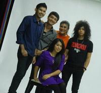 Daftar Lagu Indonesian Idol Babak 5 Besar 9 Juni