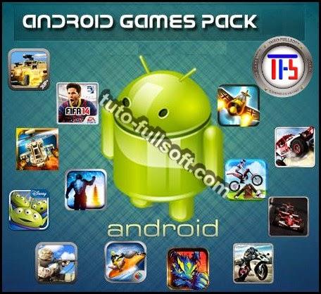 download whatsapp messenger kostenlos android