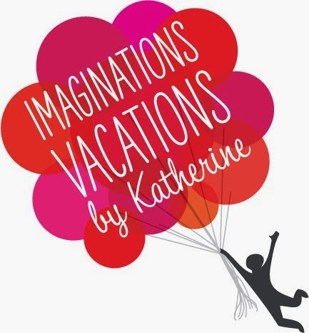 Disney Travel Sponsor: Imaginations Vacations by Katherine