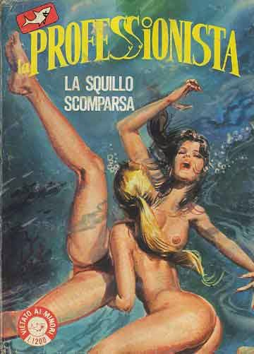 film erotici anni 70 video massaggio erotico