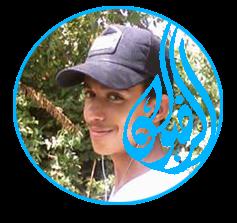 مدونة رضوان ورحو - Radouane Ouarhou Blog