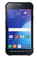 Harga Samsung Galaxy Active Neo Terbaru