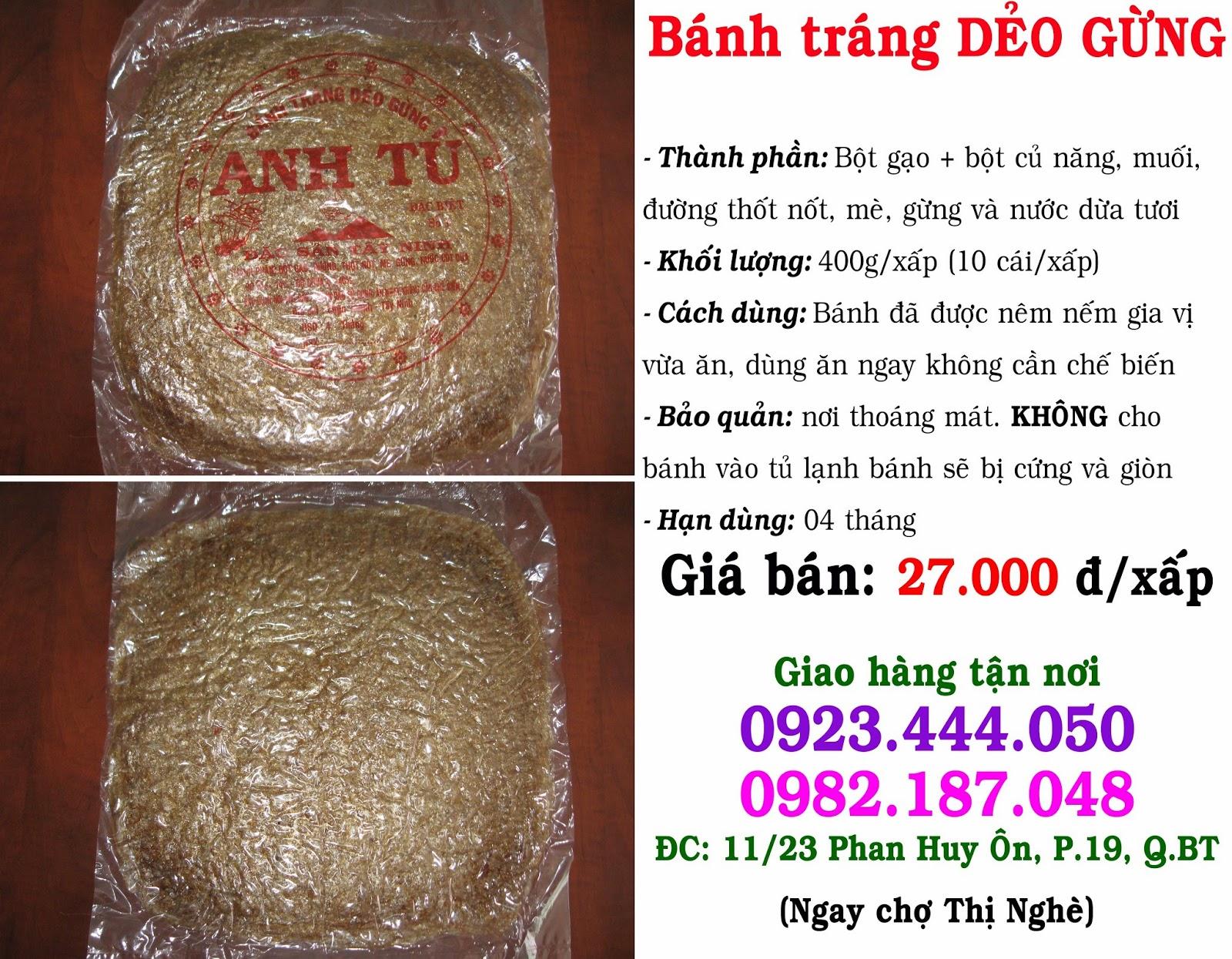 Alo...Bánh tráng Tây Ninh 0923.444.050 - 11