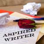 Aspired Writer