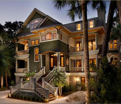 Fachadas de casas revestimientos para fachadas de casas - Casa de revestimientos ...