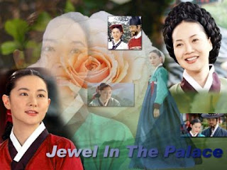Jewel In The Palace Episode Mediafire - MediaFireFile.Com