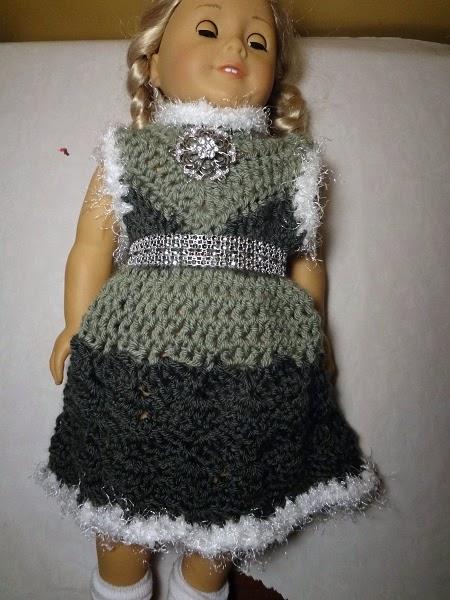 Pattern Review ~Ribbon Candy Dress http://www.niftynnifer.com/2015/01/pattern-review-ribbon-candy-dress.html