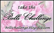 The Belli Challenge