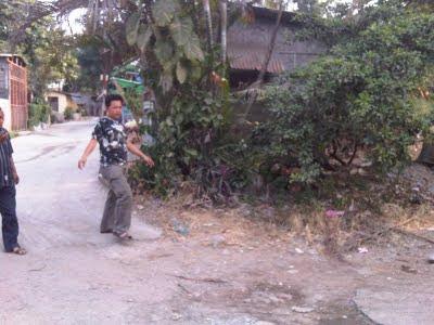 perumahan murah di surabaya on JUAL cepat TANAH KAVLING MURAH DI CIMANGGIS DEPOK, dekat Mall ...
