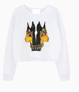 http://www.choies.com/product/crop-top-with-double-dogs-pattern-in-white