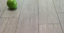 Consigli per la casa e l arredamento: gres porcellanato effetto