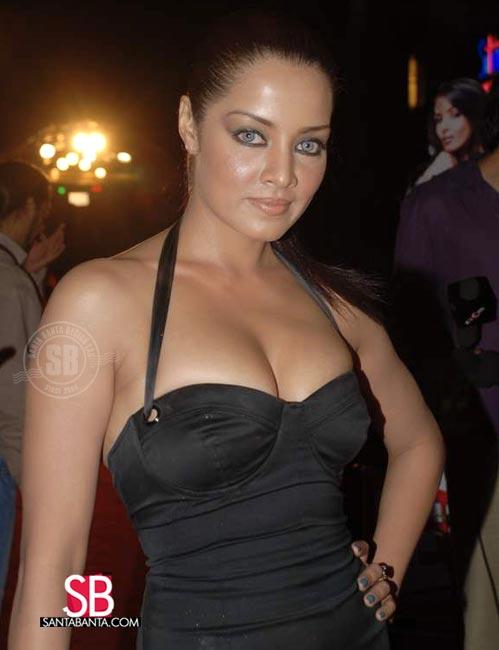 Pryanka chopra hardcore sex pics