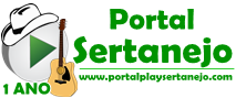 Portal Play Sertanejo | Download Sertanejo,Baixar Sertanejo Universitário,Clipe e Letra,Arrocha