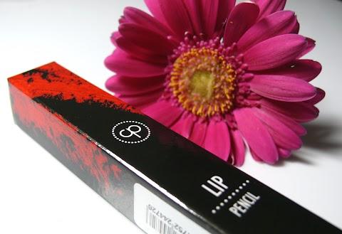 Lip Pencil, Cosmepick