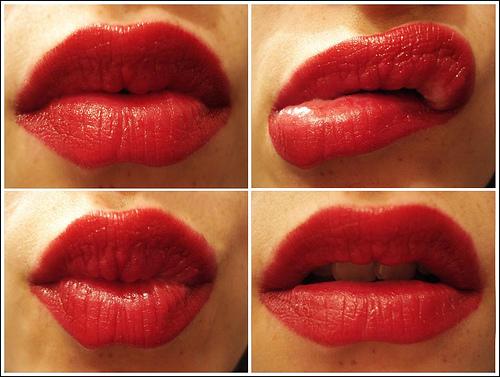 lip tattoos. lip tattoos. tattoos of