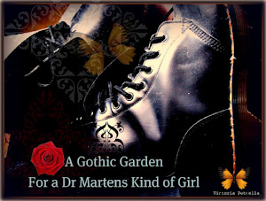 Gardeners of the Beautiful Dark