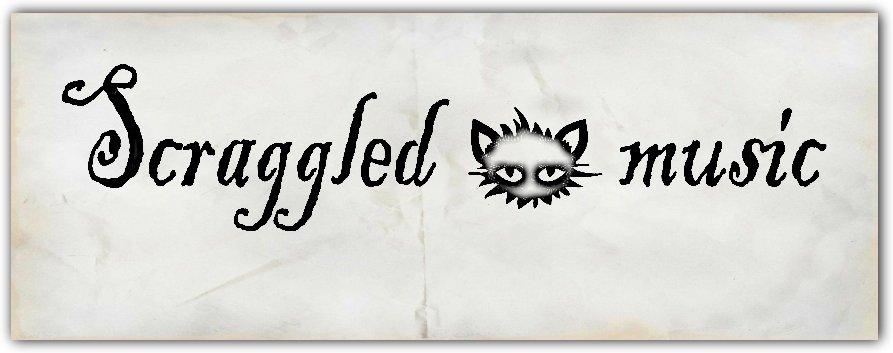 Scraggled Music