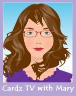 http://www.cardztvstamps.blogspot.com/