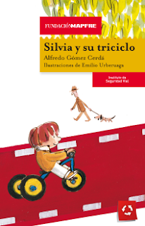 http://ninosyseguridadvial.com/wp-content/uploads/2013/11/Silviaysutriciclo.pdf