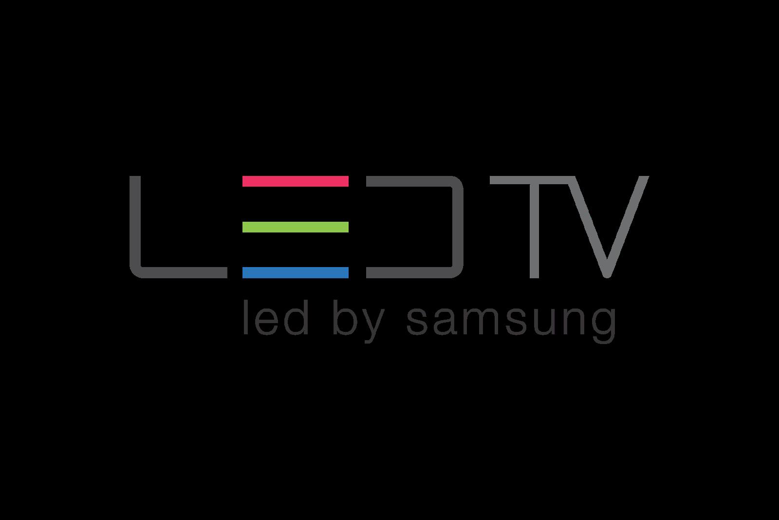 samsung led tv logo. samsung led tv logo e