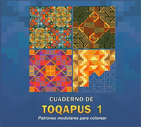 Cuaderno de Toqapus