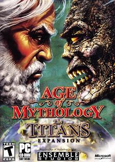 Age Of Mythology The Titans Cd Keygen - freezifar