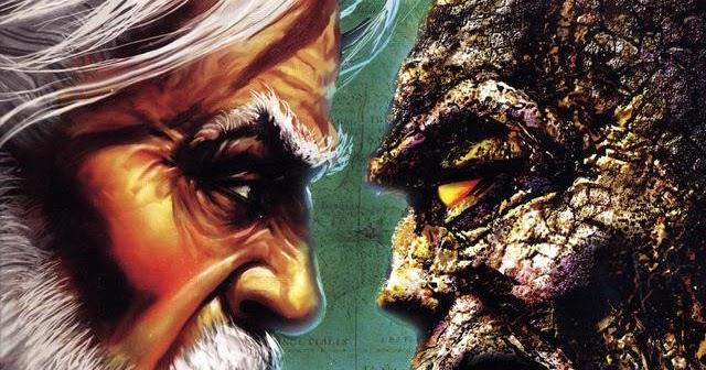 Games CD Keys: Age of Mythology:The Titans- CD KEY