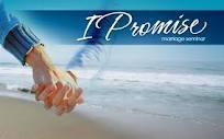 promises promises ~