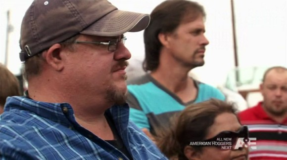 Storage Wars: Texas Season 2, Episode 7 – Bubbapocalypse Now