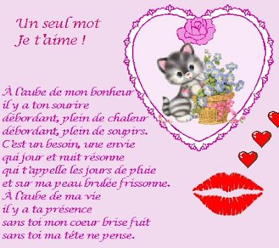 poeme-d-amour-court-pour-elle