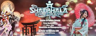 Lugar y fecha confirmado!    19 de noviembre // Hipódromo de Gualeguaychú