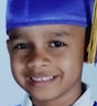 US GUN TOLL 2017: 6-YO Kingston Frazier shot & killed by thieves in Jackson, MS - 5/18/17