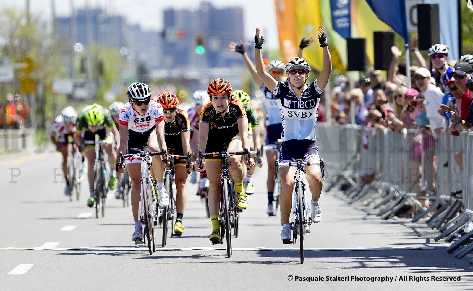 May 2013 miroir du cyclisme for O miroir montreal
