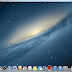 Download Mac OS X Mountain Lion Theme For Windows